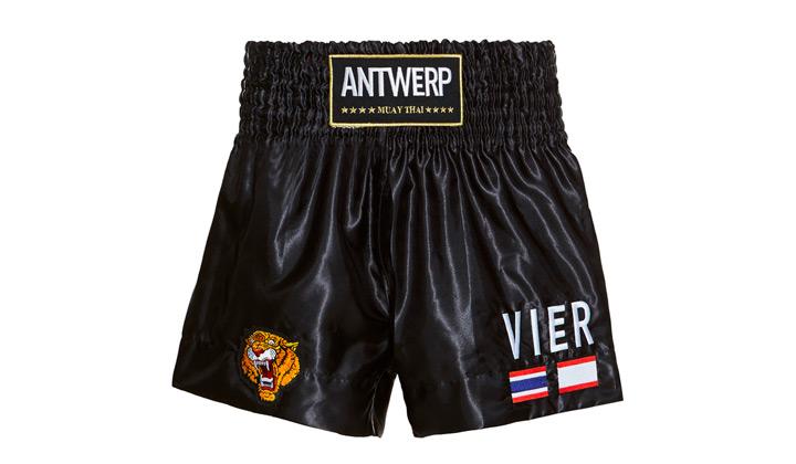 vier-muai-thai-shorts