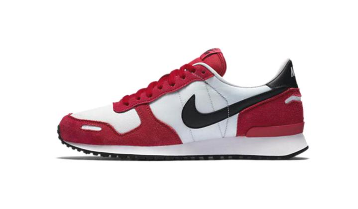Nike-air-vortex-ultimas-novedades-nike-store