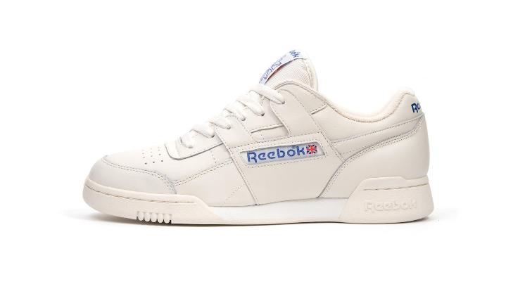 workout low vintage top 10 sneakers reebok