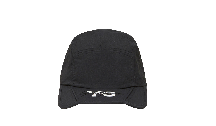 y-3--foldable-cap