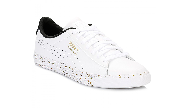 zapatillas-blancas-adidas-originals-court-vantage