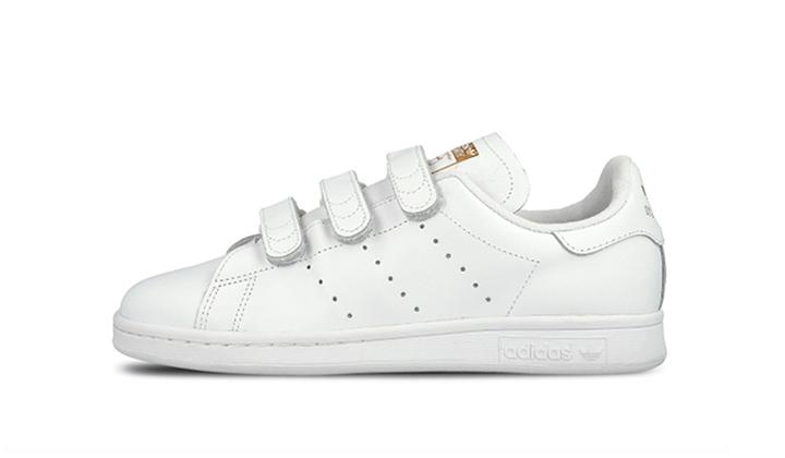zapatillas-blancas-adidas-stan-smith-cf