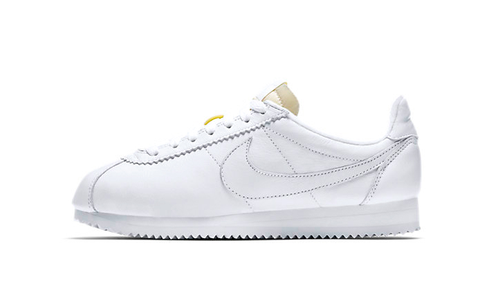 zapatillas-blancas-nike-cortez-leather-premium