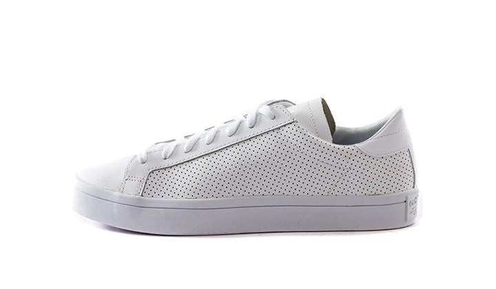 zapatillas-blancas-puma-leather-speckle-sole