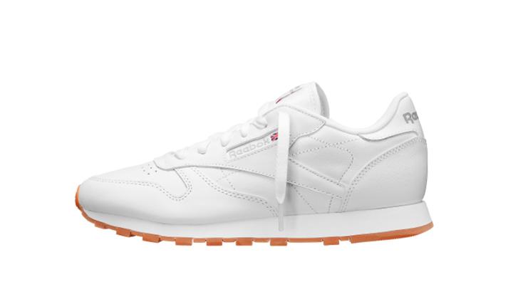 zapatillas-blancas-reebok-classic-leather