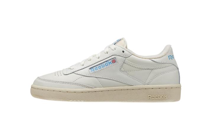 zapatillas-blancas-reebok-club-c-85-vintage