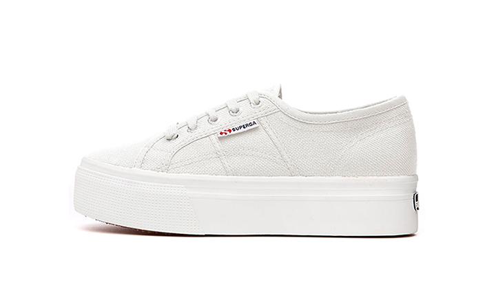 zapatillas-blancas-superga-plataforma
