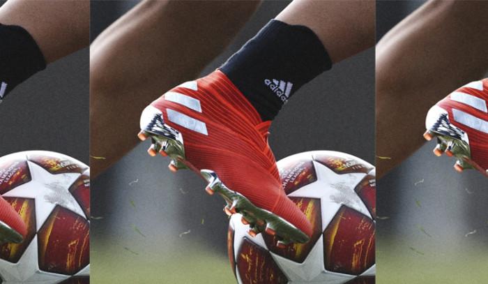 Las mejores botas de fútbol disponibles en Mayo