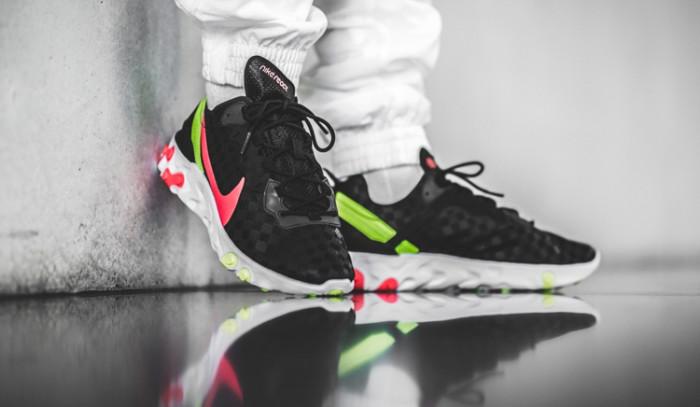 10 zapatillas para verano disponibles online