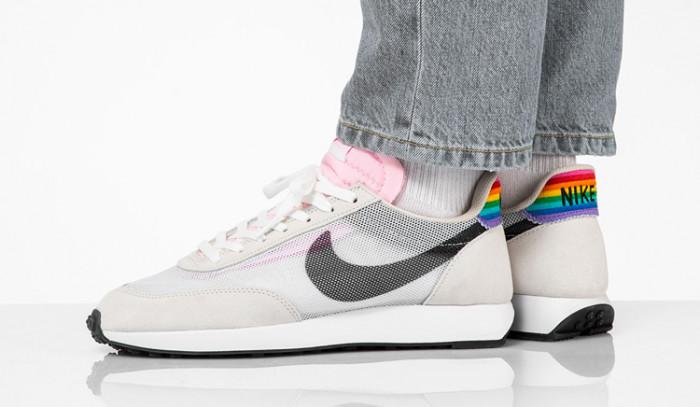 10 zapatillas por menos de 100 euros para llevarte a casa ya!