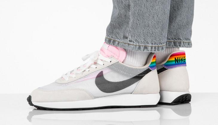 zapatillas-por-menos-de-100-euros